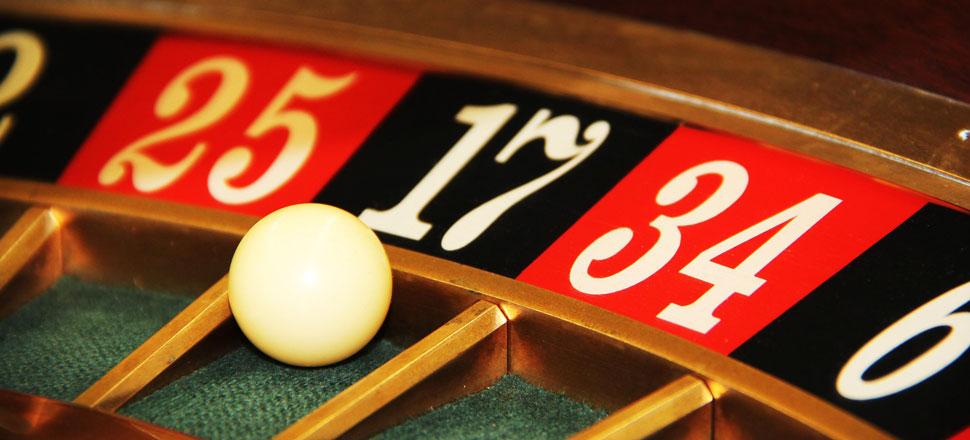 8 Frases Típicas De Casinos Que Quizá No Habías Entendido