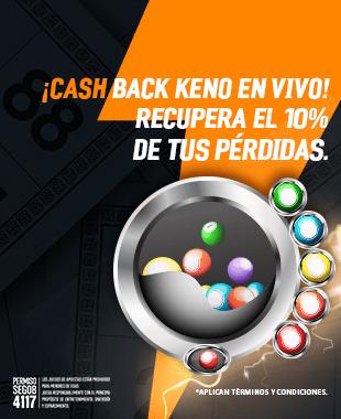 Recompensamos tus pérdidas - Te recompensamos el 50% (hasta $400 por día)...