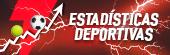 Estadisticas Deportivas - Apuesta en Sportsbook Strendus