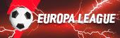 Apuesta en Liga Europa UEFA en Sportsbook Strendus