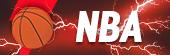 Apuesta en NBA en Sportsbook Strendus