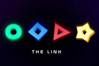 Juego de Sorteos Loteria Raspaditos The Link
