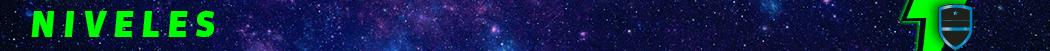 Niveles Universo Strendus - conoce nuestro casino online con apuestas en casino, sportsbook, lotería, bingo, fantasy, virtuales y maquinitas para apostar