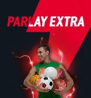 Parlay Extra