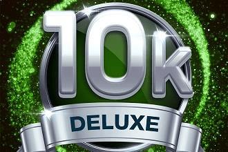 Juego de Sorteos Loteria Raspaditos 10k Deluxe Scratchcard