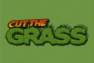 Juego de Sorteos Loteria Raspaditos Cut the Grass