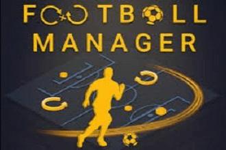 Juego de Sorteos Loteria Raspaditos Football Manager