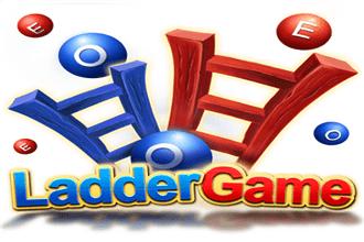 Juego de Sorteos Loteria Raspaditos Ladder Game