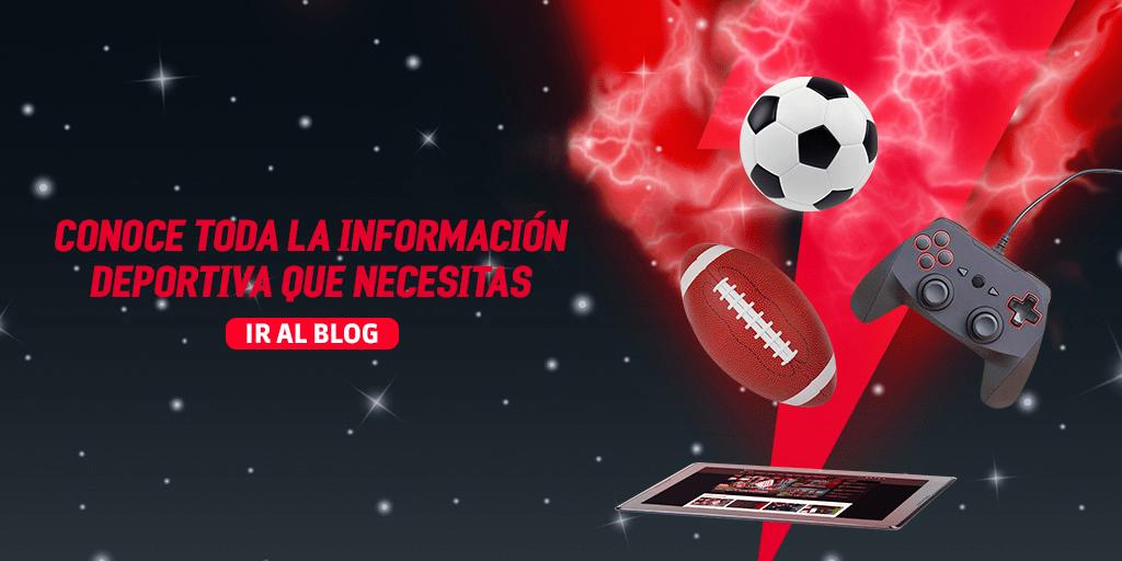 blog strendus apuestas deportes noticias novedades nfl futbol nba beisbol box mlb