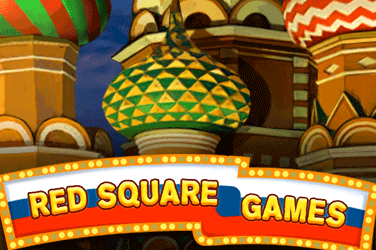 Juego de Sorteos Loteria Raspaditos Red Square Games