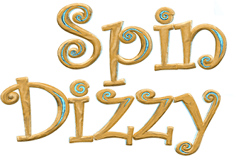 Juego de Sorteos Loteria Raspaditos Spin Dizzy Pull Tab