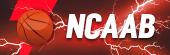 Apuesta en NCAAB en Sportsbook Strendus