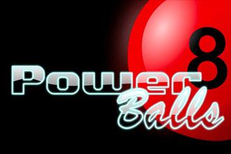 Juego de Sorteos Loteria en Vivo Power Balls