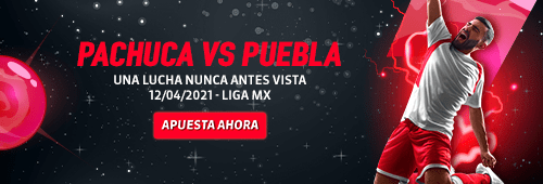 apuestas deportivas en linea deportes en vivo real pachuca vs puebla liga mx