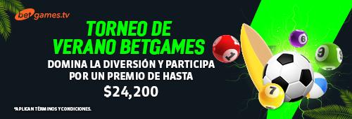 Juega Lotería, Bingo, Lotto en el mejor casino online Strendus.