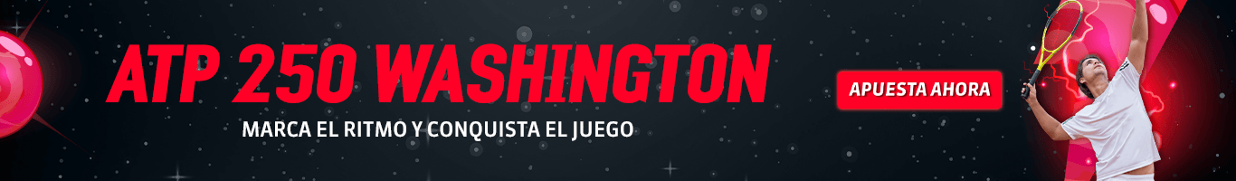 Strendus_Apuesta_Deportiva_ATP_Tenis_250Washington