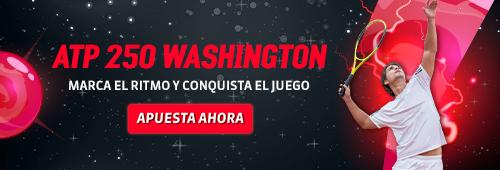 Strendus_Apuesta_Deportivas_ATP_Tenis_250Washington